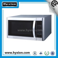16inch High quality microwave oven