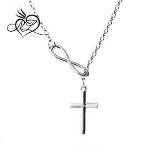 Christian Jewelry for Teens - [Fruit of the Sprit Edition] Boys & Girls Cross Options