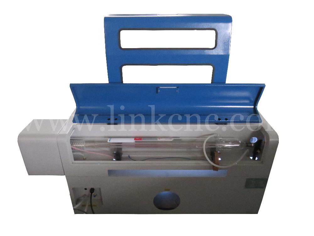 cardboard cnc machine