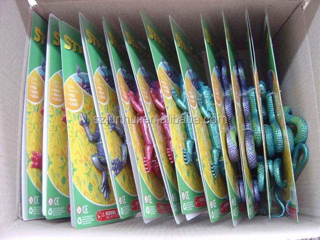 Produzione Giocattoli In Plastica.Gomma Lucertola Giocattoli Di Plastica Produzione Buy Plastica