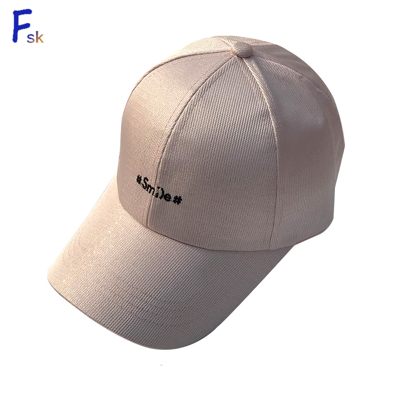 Silk Screen Hat 39c12267bef