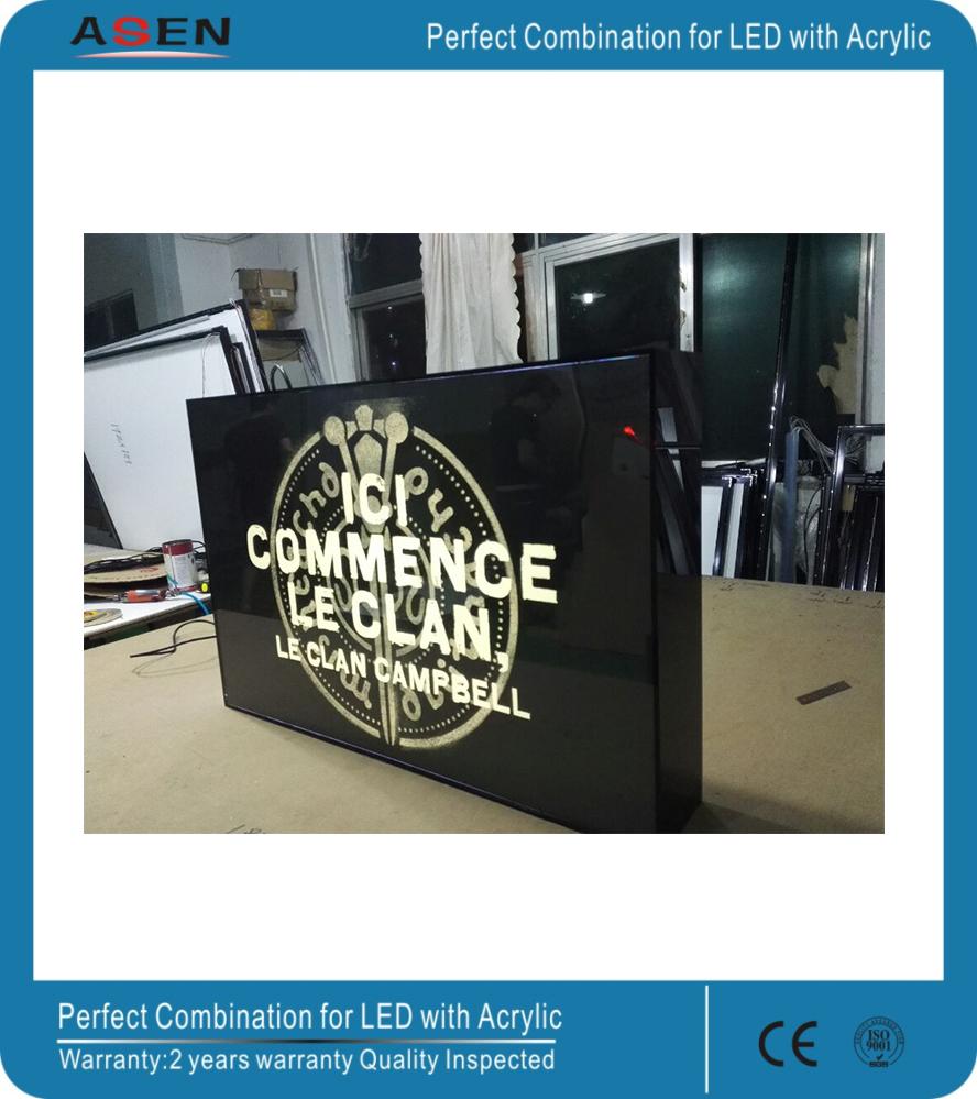 China Halo Equipment Wholesale 🇨🇳   Alibaba