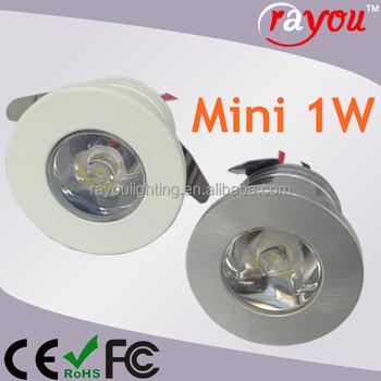 3 watt led ceiling lights round12v 1w led spotsmall 110 volt led 3 watt led ceiling lights round12v 1w led spotsmall 110 volt led aloadofball Images