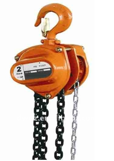vc manual 5 ton chain block buy 5 ton chain block 5 ton chain rh alibaba com 1.5 Centimeters 1.5 Ton Fatberg