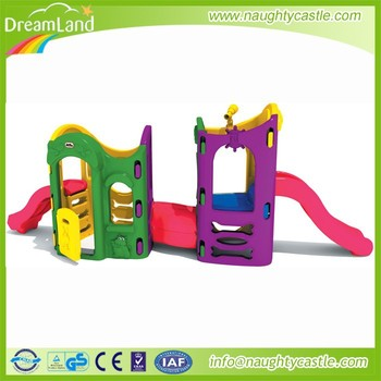 Backyard Playground Small Kids Indoor Playground Equipment - Buy ...