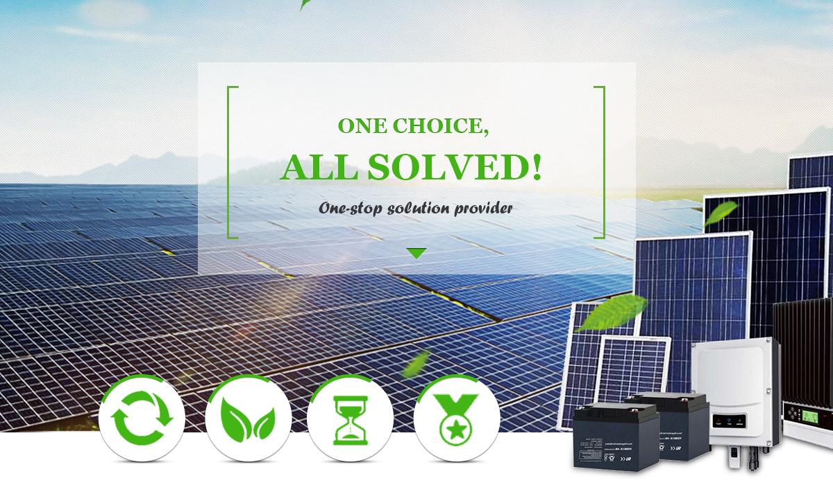 Xiamen Sweet Power Tech Co Ltd Solar System Sinusoidal Pura Inverter Diagrama De Circuito Lamparasolares For Home