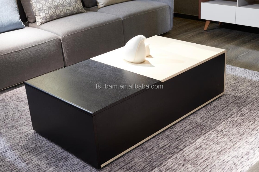 Movable Coffee Table, Movable Coffee Table Suppliers And Manufacturers At  Alibaba.com Part 11