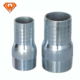male coupling electrical conduit fittings nipples