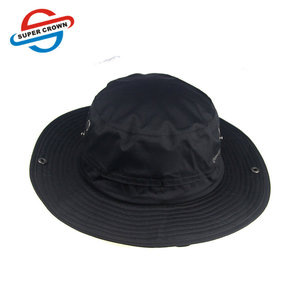 Anime Bucket Hat 9bfa7b74dcb6