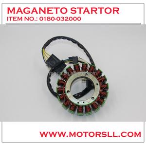 60f71bf6c17 Moto Magneto Wholesale
