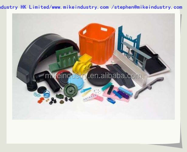 TV, Refrigerator, air conditioner remote injection molding