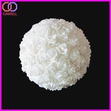 Flower Ball Centerpiece Wholesale, Ball Centerpiece Suppliers - Alibaba