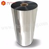 Corona Treatment Metalized BOPP Silver Film Competitive Price