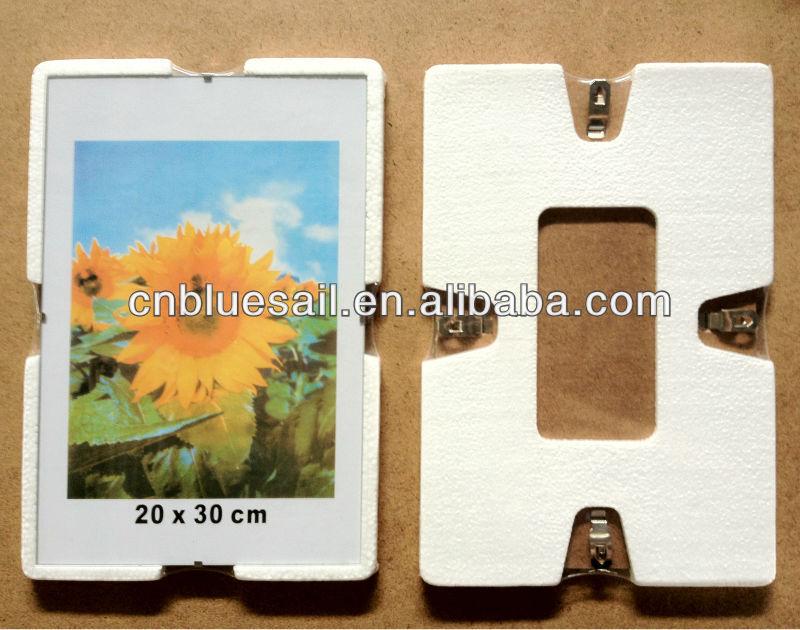 20x30 Wedding Frame,Wedding Photo Frame,Wedding Picture Frames - Buy ...