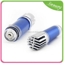 air revitalizer ,H0T038 top products hot selling new 2015 , new china products for sale men