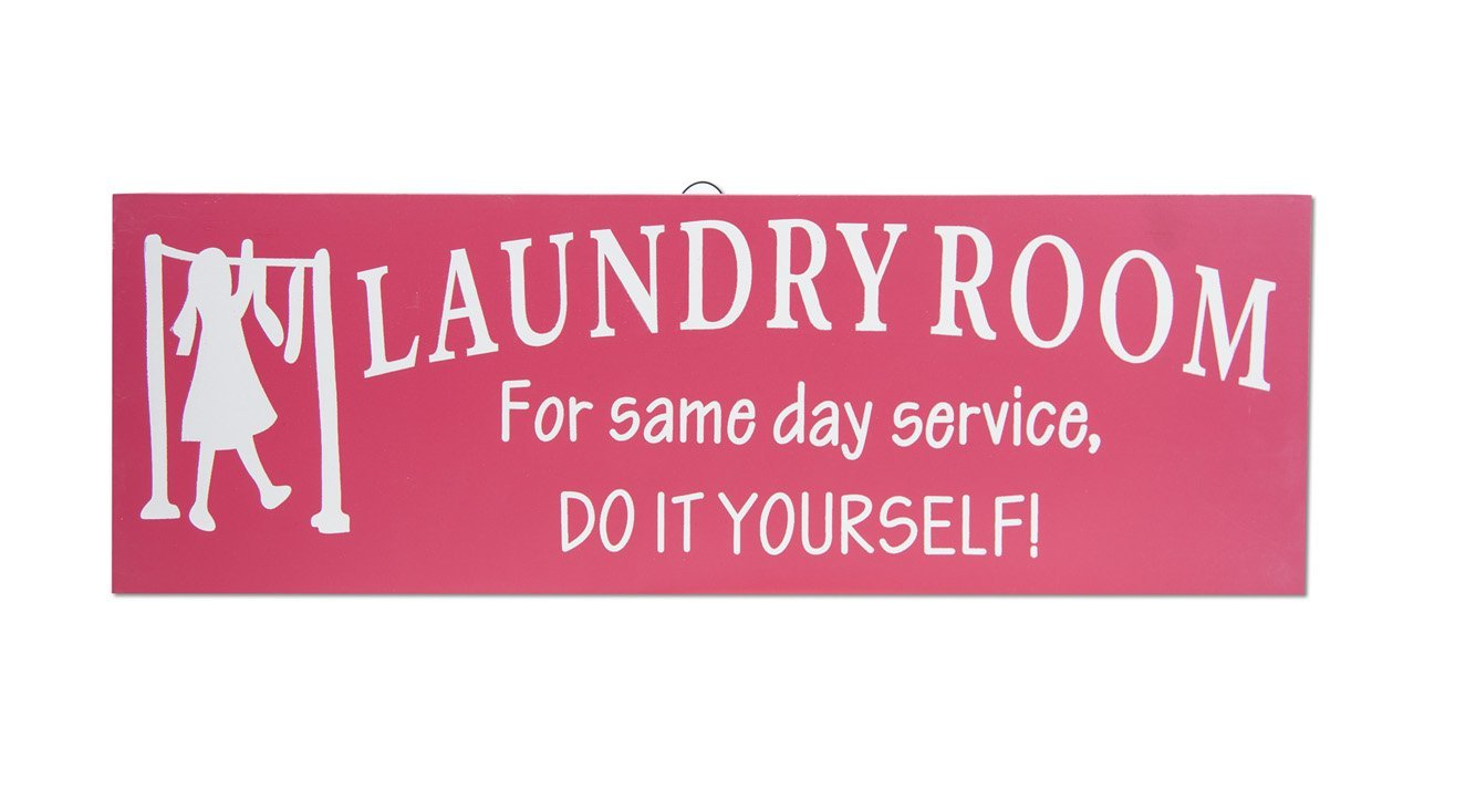 Cheap laundry service singapore find laundry service singapore get quotations laundry room same day service wood sign solutioingenieria Choice Image