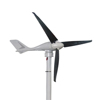 /product-detail/s700-mh-24v-china-hot-wind-generator-with-external-type-wind-solar-hybrid-controller-60518320714.html