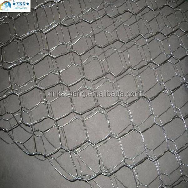 mur de sout nement hexagonal wire mesh gabion mur grillage pour mur de pierre fil de fer barbel. Black Bedroom Furniture Sets. Home Design Ideas