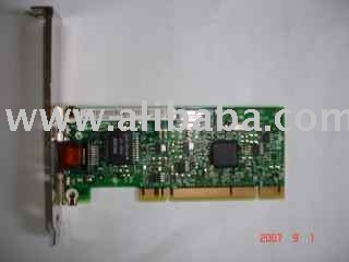 DRIVERS FOR INTEL 82559