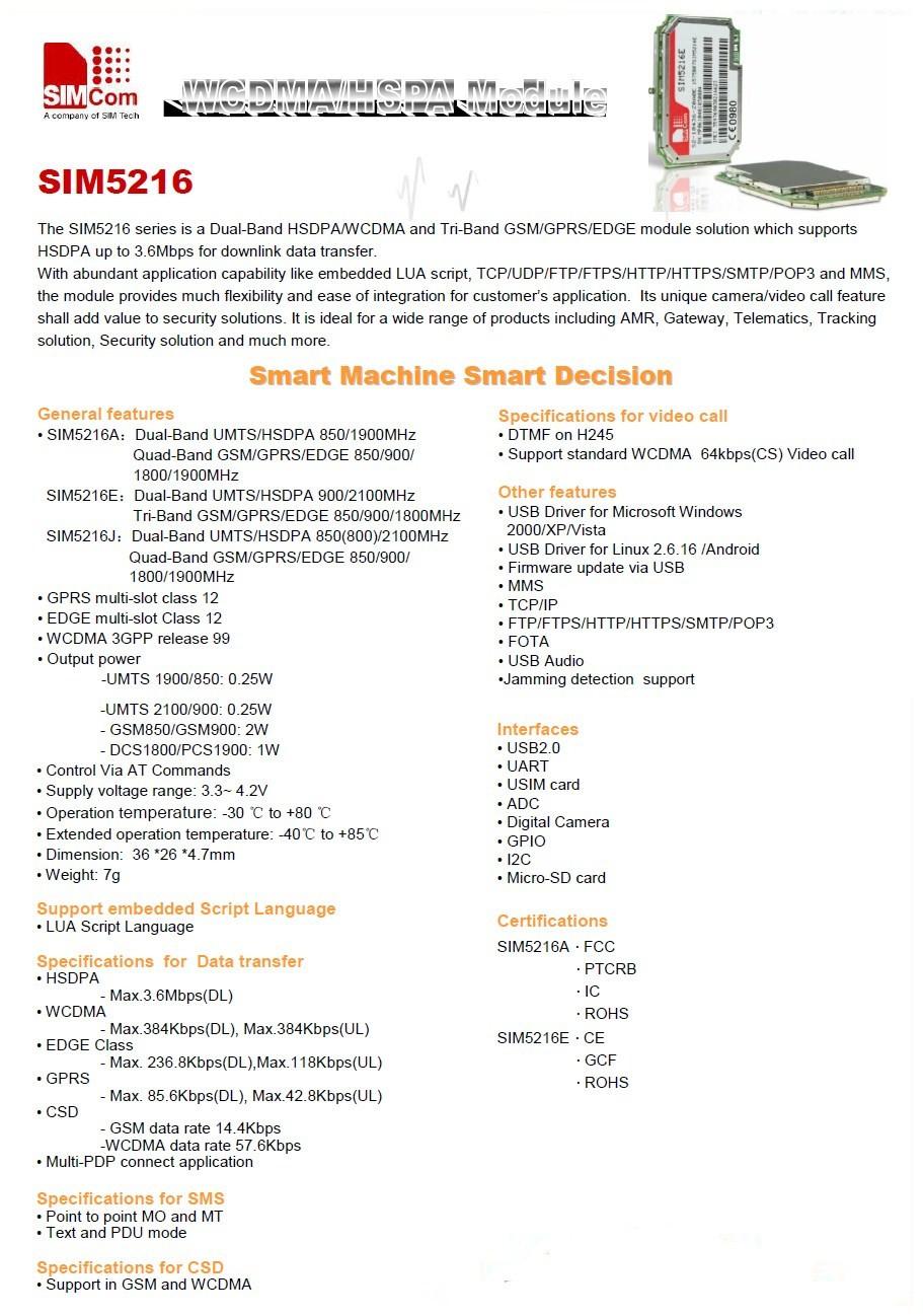 Free Download Driver 3g Hspa Usb Modem Sim5216 3g Modem - Buy Free Download  Driver 3g Hspa Usb Modem,3g Modem,Sim5216 3g Modem Product on Alibaba com