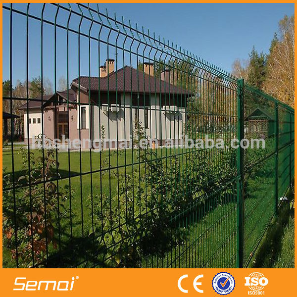 cerca de jardim em pvc : cerca de jardim em pvc:cerca de arame galvanizado painéis, grade de ferro, cerca do jardim