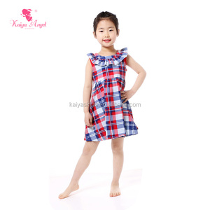 02e51958a1c Baby cotton frocks designs girls dress names with pictures July 4th baby  dress
