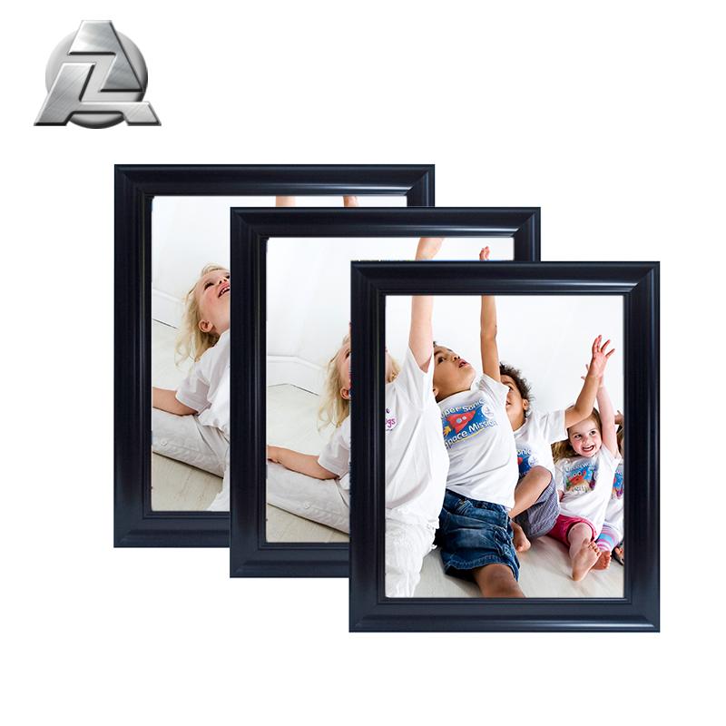 Finden Sie Hohe Qualität 6x6 Bilderrahmen Hersteller und 6x6 ...