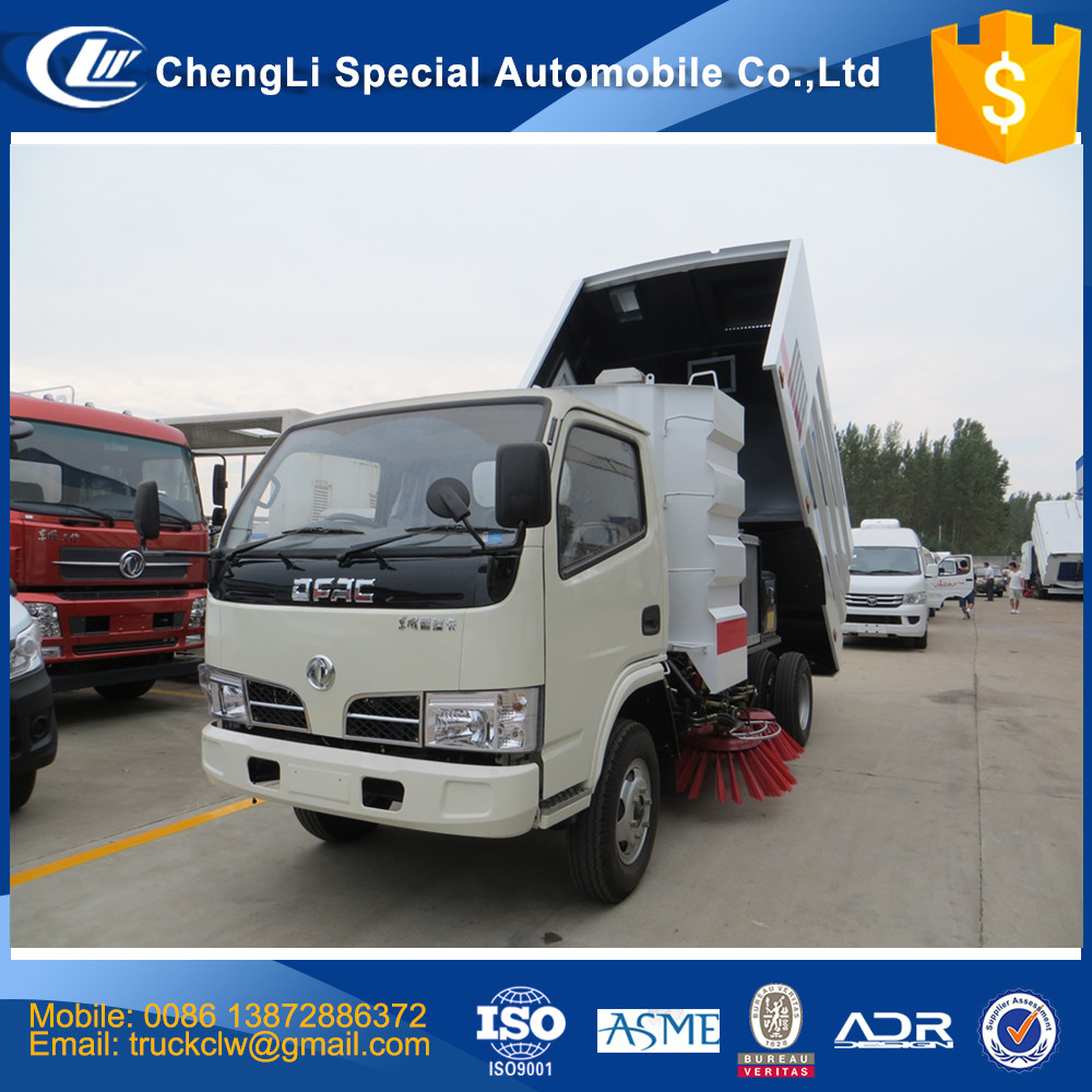 Isuzu road sweeper truck for sale isuzu road sweeper truck for sale suppliers and manufacturers at alibaba com