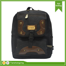 cheap school bag boy school bag outdoor functional bag