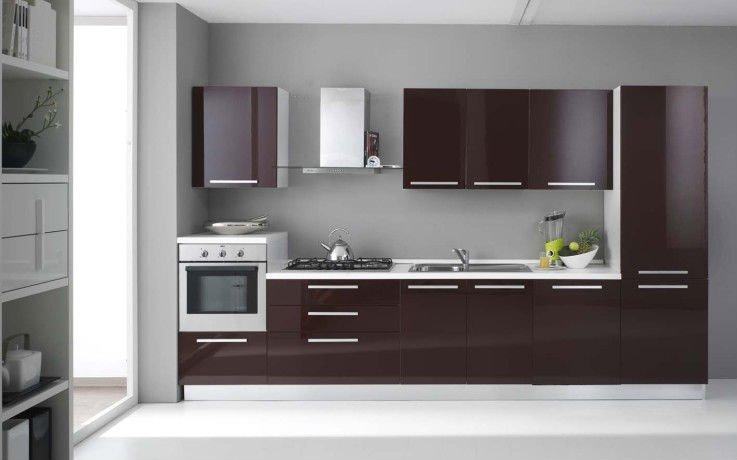 Armadietti della cucina italiana mobili per cucina for Cucina italiana mobili