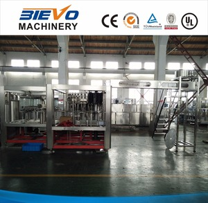 excellent effective equipment for the production of shani drink
