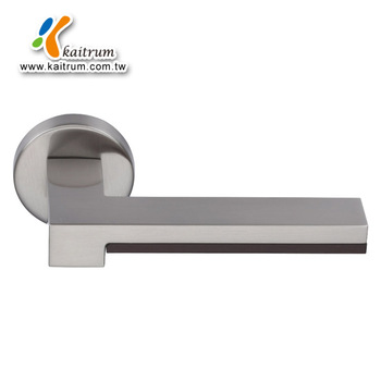 Fancy Door Lever Handles Bedroom Door Locks Interior Door Handle