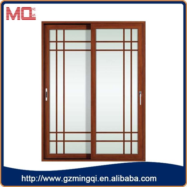 Tintedstacking Sliding Glass Doorswood Frame Sliding Door Buy