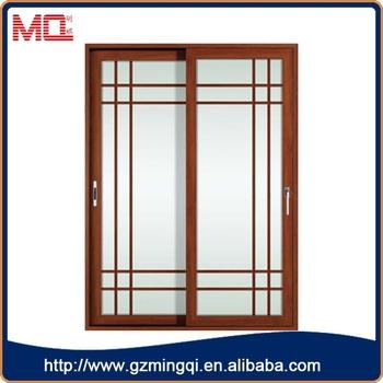 Genial Tinted/Stacking Sliding Glass Doors/Wood Frame Sliding Door
