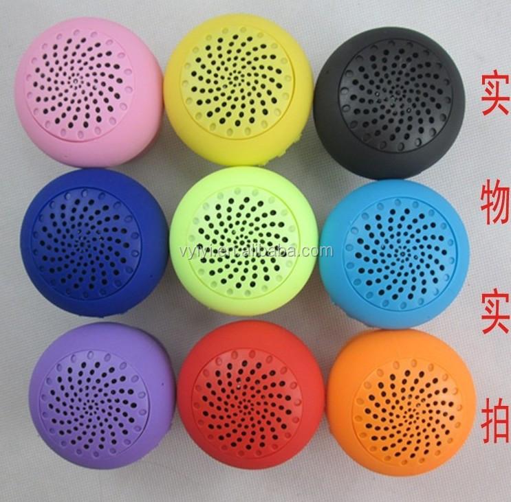 goedkope Prijs) Sucker Waterdichte Bt Speaker Sp005,Handsfree Mini ...