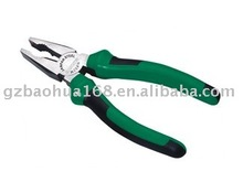 Combination Pliers Germany Type