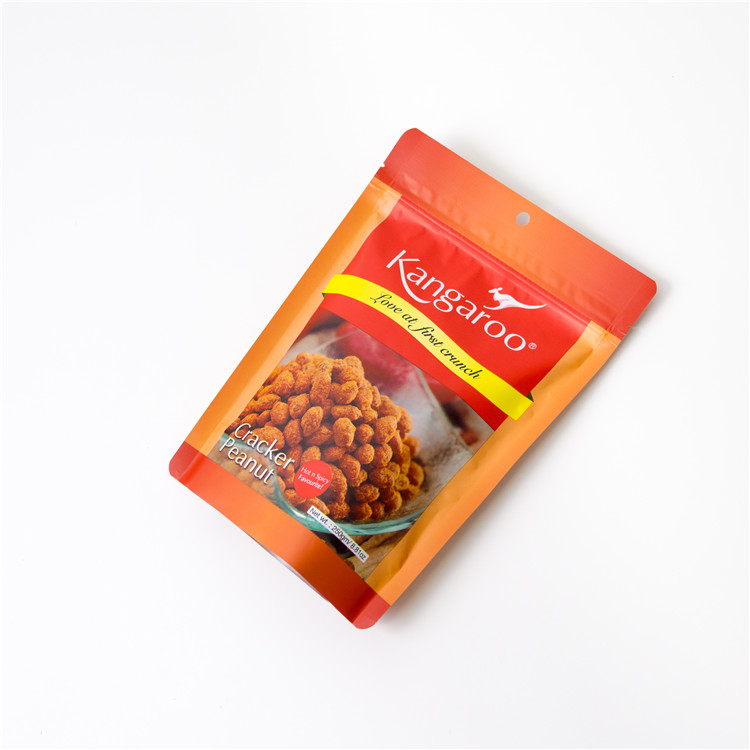 Singapore Food Supplies Wang Mee Soto Paste 250g - Buy  Singapore,Paste,Ready To Cook Paste Product on Alibaba com
