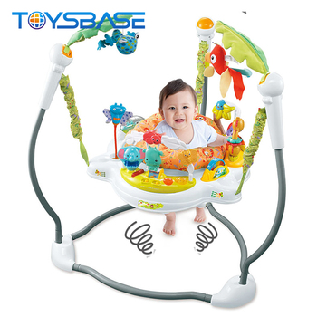 Infant Baby Bouncing Chair Portable Baby Rocking Chair Buy