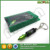 TEIN JDM Dampachi Keychain Key Fob 4 Colors Auto Parts Turbo Shock Absorber Brake Disc Wheel Keychains