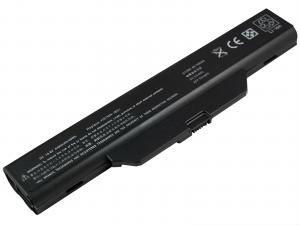6 cell Battery For HP Compaq 550 6720s 6730 6735s 6820s
