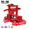 HCN Brand 0512 excavator attachment tree shear for sale