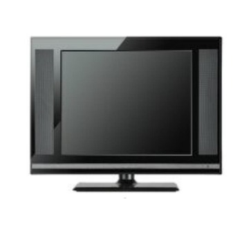tv 15 inch. 15 inch screen ratio 4: 3 led tv tv n