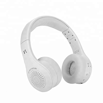 e1264305b14 Best Noise Cancelling All Brand Bluetooth Headset T400 - Buy All ...