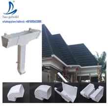 China steel water drainage wholesale 🇨🇳 - Alibaba