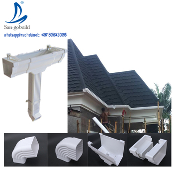 Stainless Steel Gutter Price Philippines Gutter Bracket