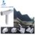 Stainless Steel Gutter Price Philippines Gutter Bracket