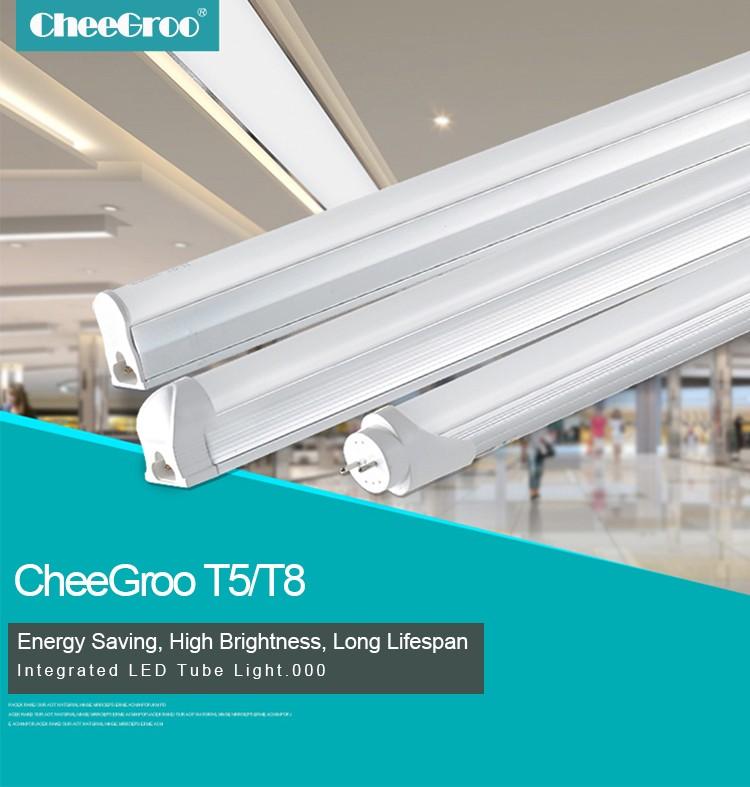 140lm/w High Lumen Tub E8 Led Light Tube Havells Led Tube Light ...