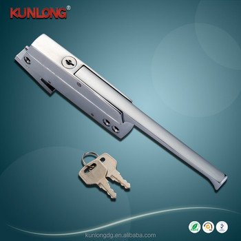 zinc kitchen cabinets sk1 1240 truck parts top quality refrigerator handle 1240