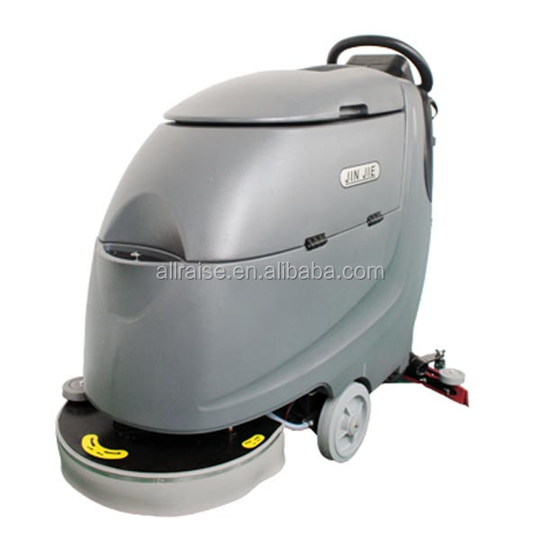Floor Cleaning Machine, Floor Cleaning Machine Suppliers And Manufacturers  At Alibaba.com