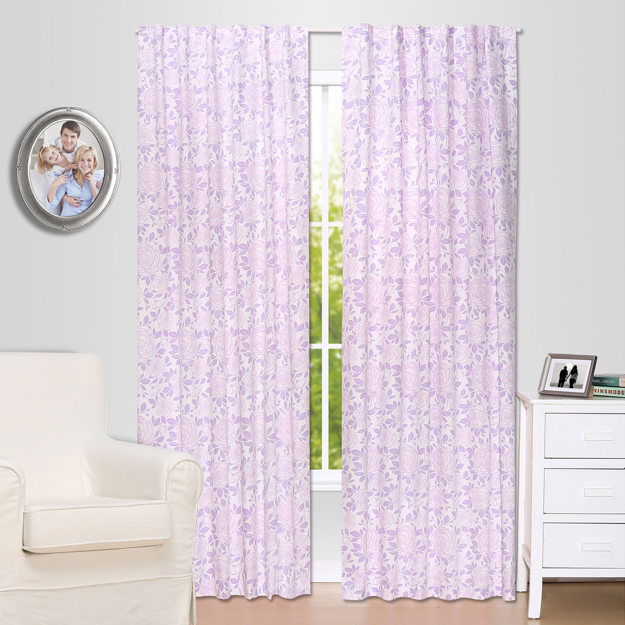 photos archaicawful and curtains swag panels dark curtainslight window sheer curtainscheap curtain ideas valances purple